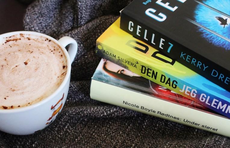 weekend-reads-9