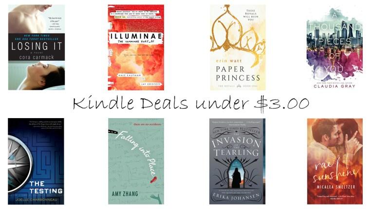 kindle-deals-2