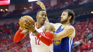 052615-NBA-Golden-State-Warriors-v-Houston-Rockets-AS-PI.vresize.1200.675.high.51