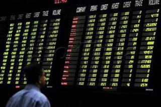 181-saham-naik-ihsg-bertahan-di-zona-hijau-ZJD