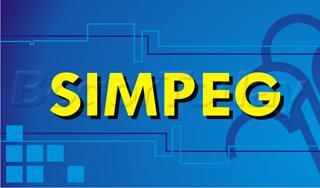29040_a_simpeg