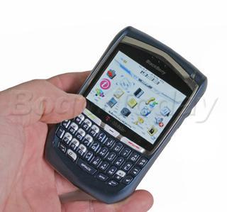 Aplikasi-Blackberry
