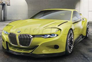 BMW-3a
