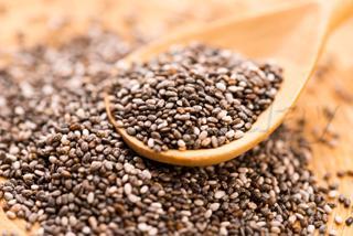 Chia-Seeds-B1