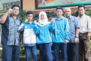 Foto-HL-SMPN-3-Bogor