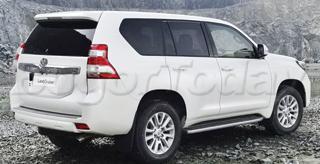 HL-1---Toyota-Prado-(2)