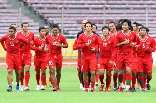 Jadwal-Timnas-Indonesia-vs-Kamerun-Myanmar-Pada-25-30-Maret-2015