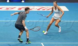 maria-sharapova-andy-murray-2014-coca-cola-international-premier-tennis-league_1