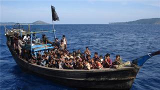 rohingya-manusia-perahu-aljazeera_479