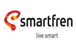 smartfren-hadirkan-ponsel-4g-di-awal-2015-Hje