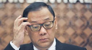 Gubernur-Bank-Indonesia-(BI)-Agus-Martowardojo