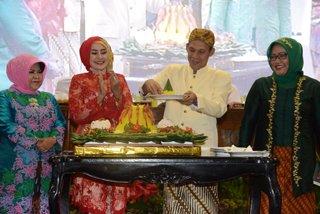 HJB-kabupaten-bogor-(1)