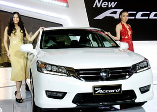 HL-1---Honda-Accord-(1)