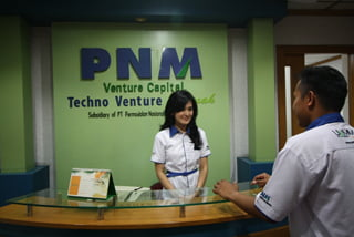 HL-1---pnm-venture-capital
