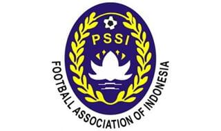 pssi-logo1