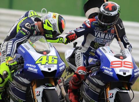 Melihat-Penampilan-Lorenzo-Rossi-Terkesan