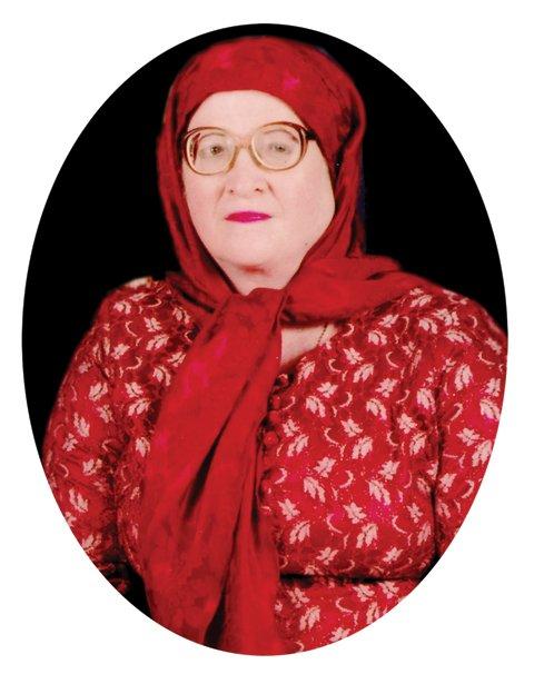 Ny.-Djamilah-Najmuddin