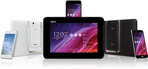 ASUS-PadFone-S-PF500KL-Overview-Specifications-screenshot-1