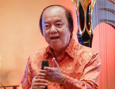 072939500_1449459293-20151206-Inilah-10-Orang-Terkaya-di-Indonesia-Versi-Majalah-Forbes-2015-6