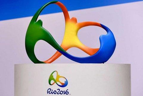 logo-resmi-olimpiade-rio-2016-_150424193034-439