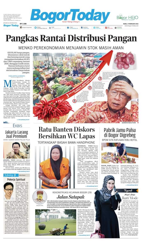 A1-322016-Bogor-Today