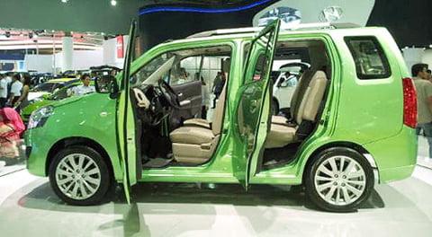 Harga-Suzuki-Karimun-Wagon-R