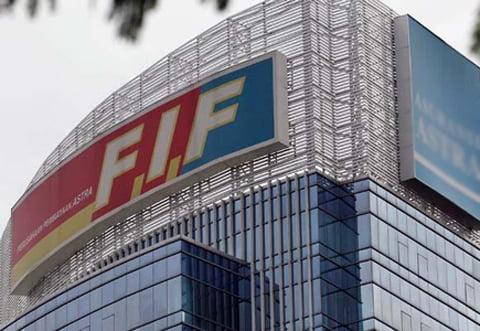 kantor-FIF-Group