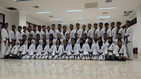 tim-taekwondo-kabupaten-bogor-(2)