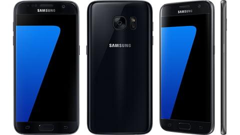 Harga-Samsung-Galaxy-S7-Edge-Plus