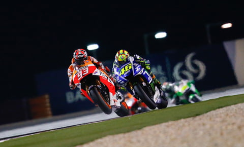 motogp-2016-final-calendar-announced-aprilia-shows-the-new-rs-gp-at-aragon_1