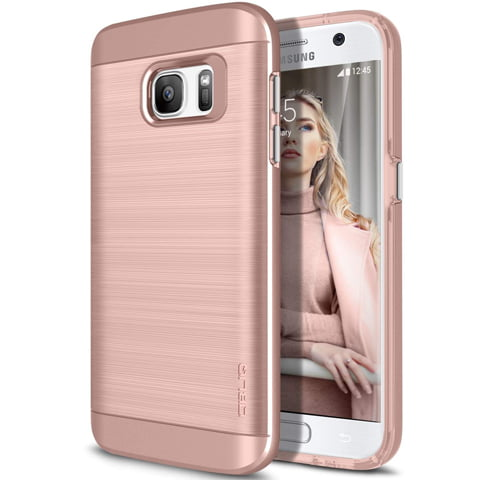 rose-gold-s7-case