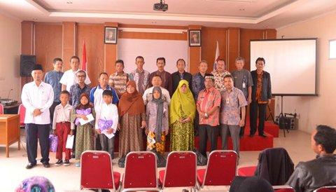 Bogor-Selatan-(1)