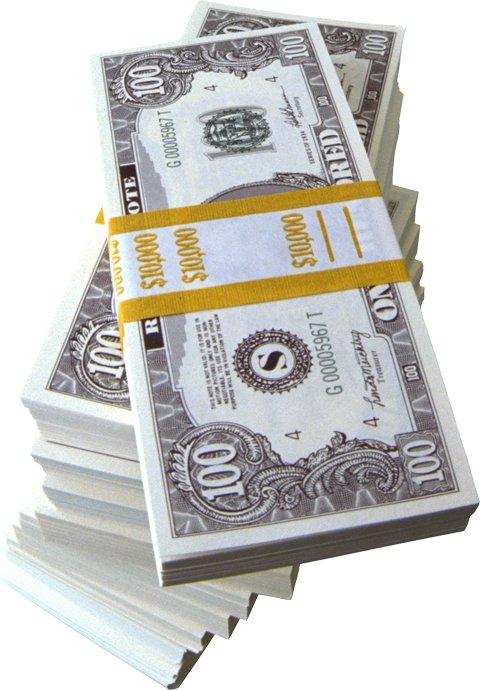 money_PNG3518