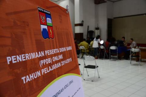 ppdb-(9)