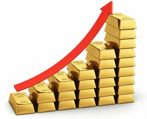 globalintergold_gold_riseup-(1)