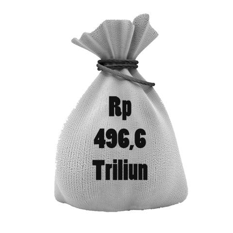 money_PNG3545