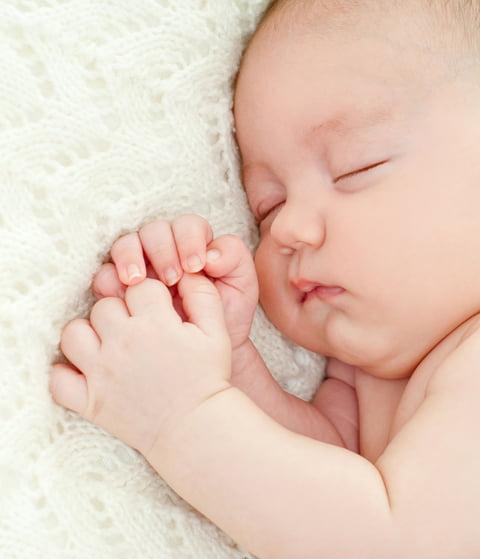 21.-Posisi-Tidur-Terbaik-Bayi