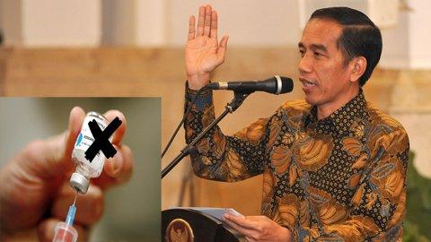 86Presiden-Joko-Widodo-Jokowi