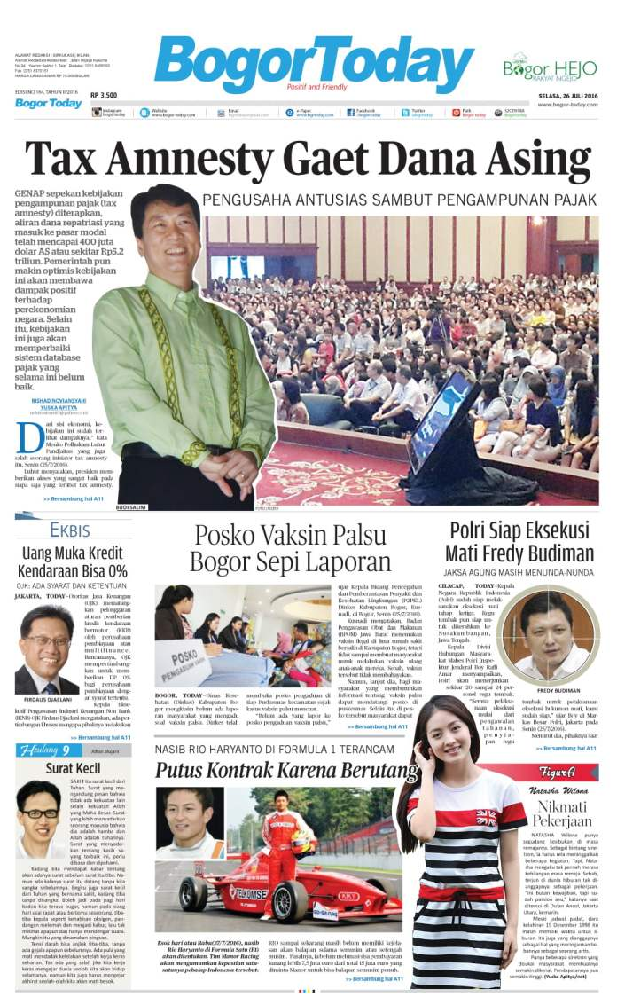 A1--26-7-2016-Bogor-Today