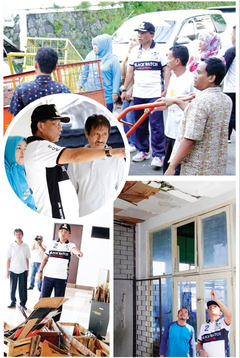 A4-23-7-2016-Bogor-Raya