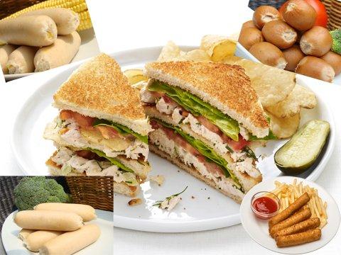 FNM_060114-Chicken-Potato-Chip-Club-Sandwiches-Recipe_s4x3