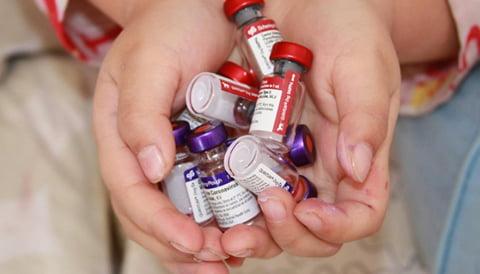 Ini-14-Daftar-Rumah-Sakit-Yang-Pakai-Vaksin-Palsu-