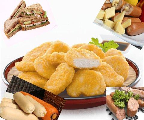 Tempura-Chicken-Nuggets