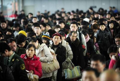 buruh-china-migrasi