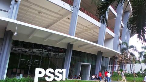 medium_PSSI_JUARA