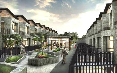 sailendra-residence