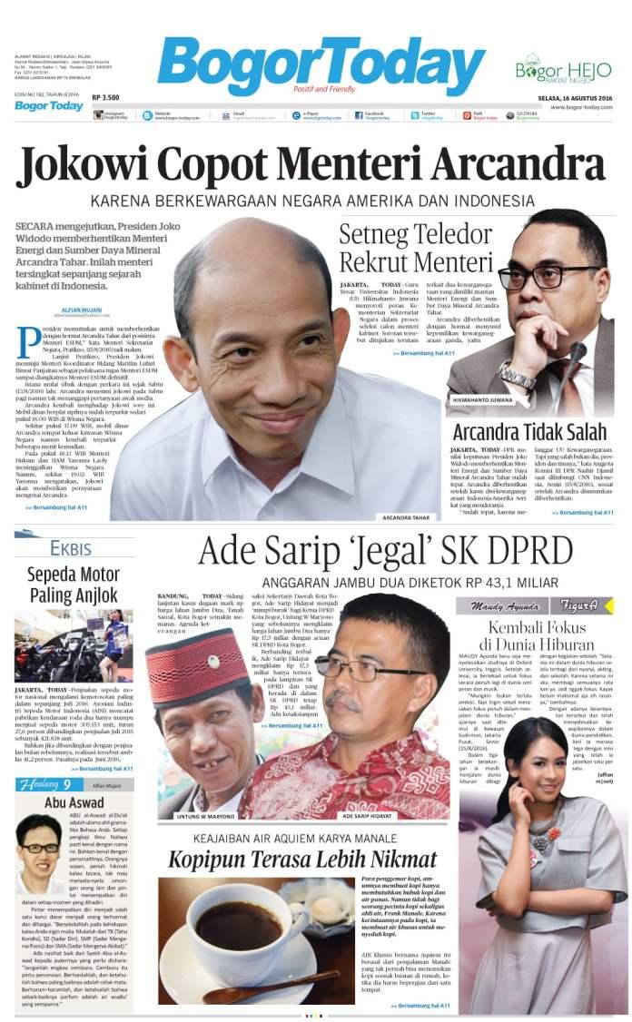 A1-16-8-2016-Bogor-Today-OK