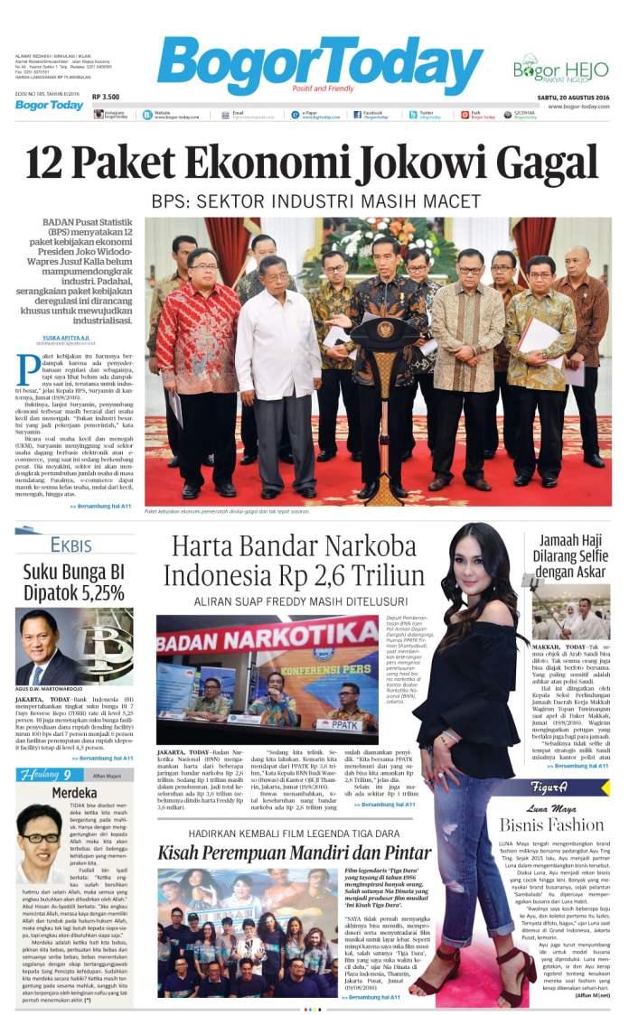 A1--20-8-2016-Bogor-Today