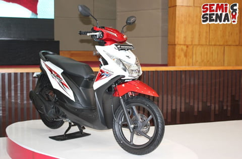 All-New-Honda-BeAT-eSP-2