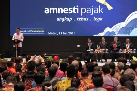 Amnesti-Pajak-(3)